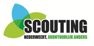 Scouting_Nederweert_CMYK_Logo_Header_new