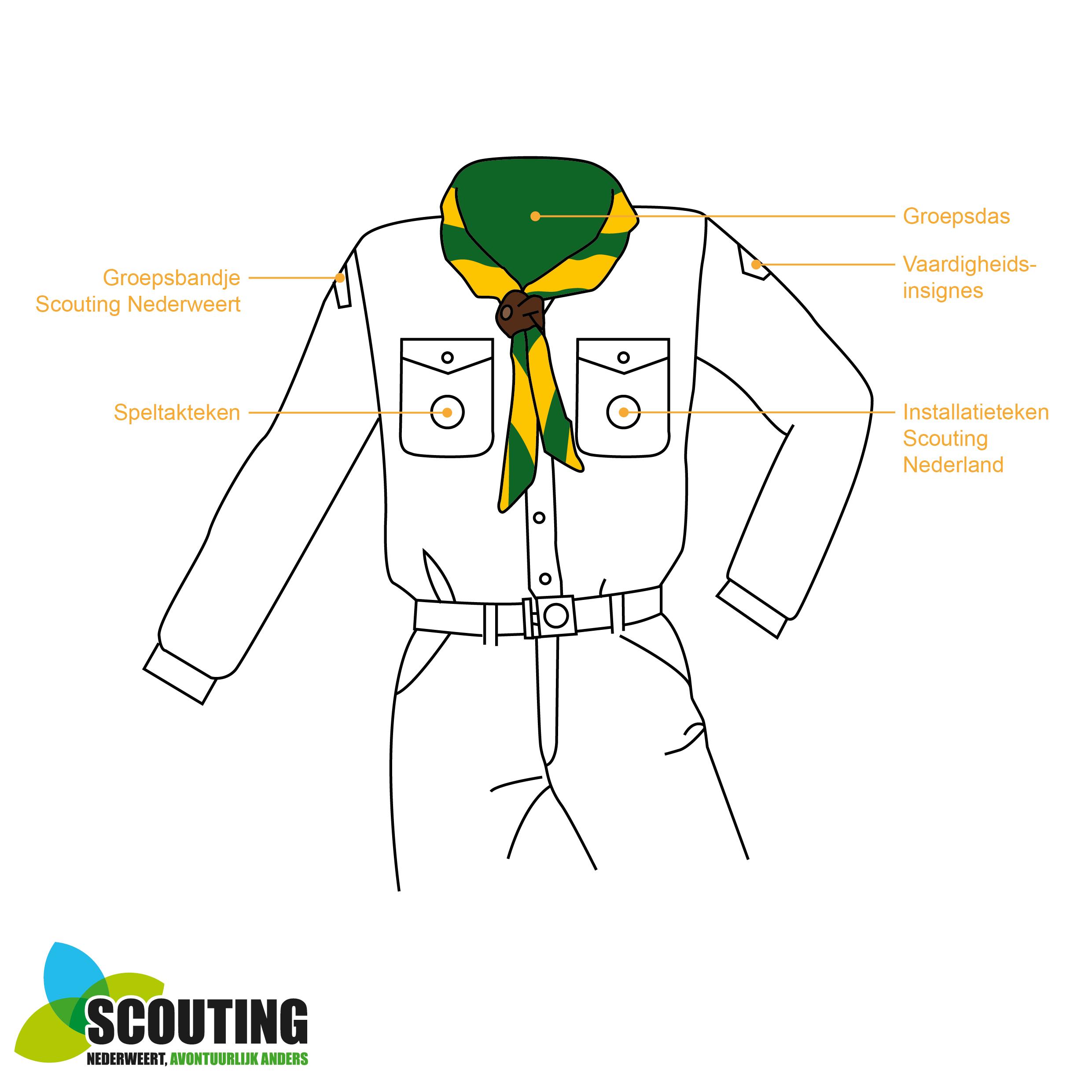 Scoutfit_WaarHorenDeBadges