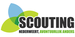 cropped-Scouting_Nederweert_RGB_website_Header.png