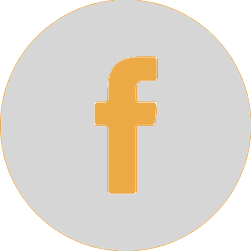 Facebook_Grijs_gr