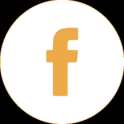 Facebook_Wit_gr