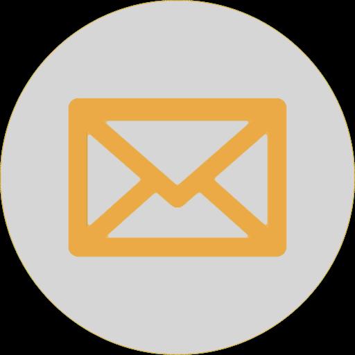 Mail_Grijs