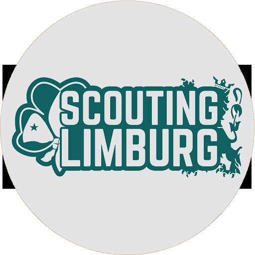 Limburg Grijs