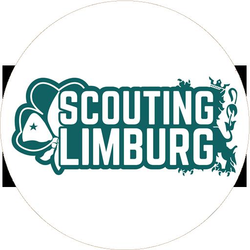 Limburg Wit
